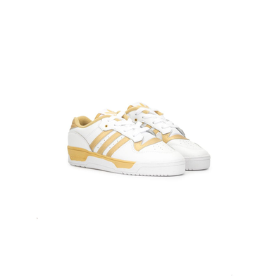 adidas Rivalry low-top productafbeelding