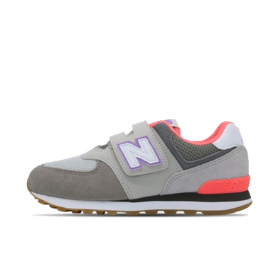 New Balance YV574-M productafbeelding