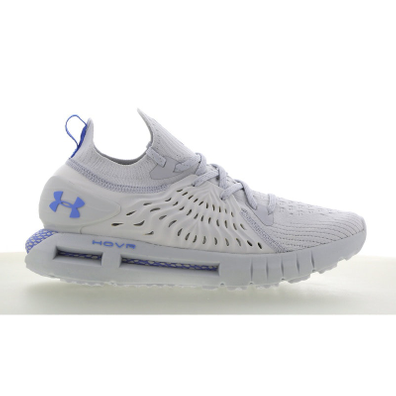 Under Armour HOVR Phantom RN productafbeelding
