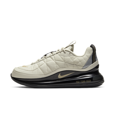Nike MX-720-818 'Light Bone' productafbeelding