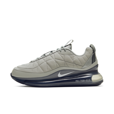 Nike MX-720-818 'Light Smoke' productafbeelding