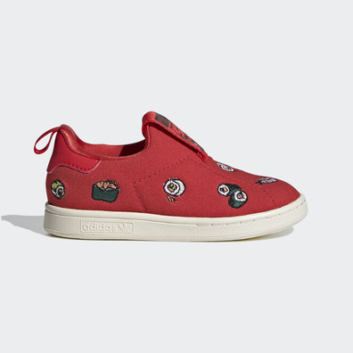 adidas Stan Smith 360 productafbeelding