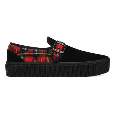 VANS Style 47 Creeper  productafbeelding