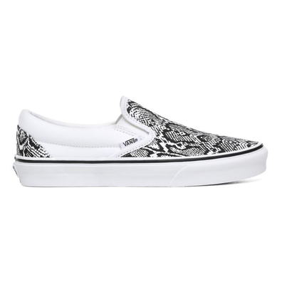 VANS Python Classic Slip-on  productafbeelding