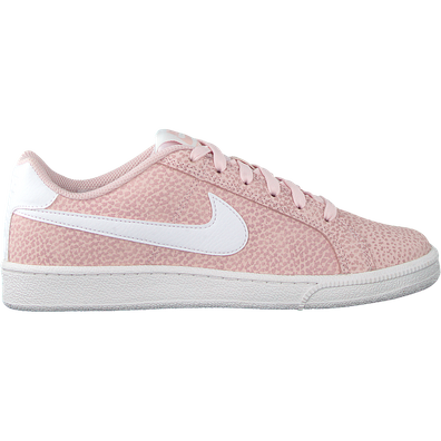 Nike Lage Court Royale Premium Wmns productafbeelding