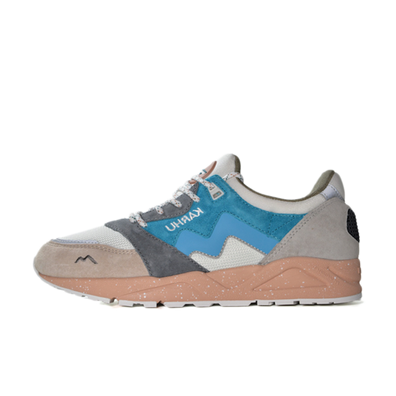 Karhu Aria 'Month of the Pearl' productafbeelding