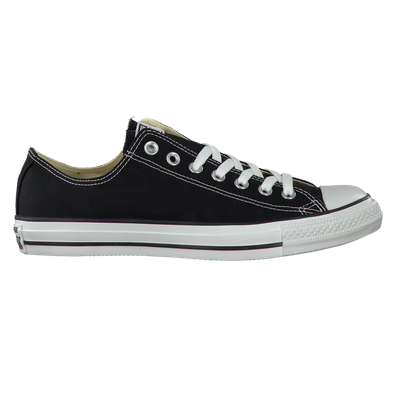 Converse Ox Core H productafbeelding