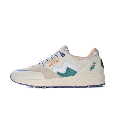 Karhu Aria 95 'Month of the Pearl' productafbeelding
