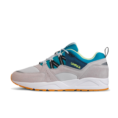 Karhu Fusion 2.0 'Month of the Pearl' productafbeelding