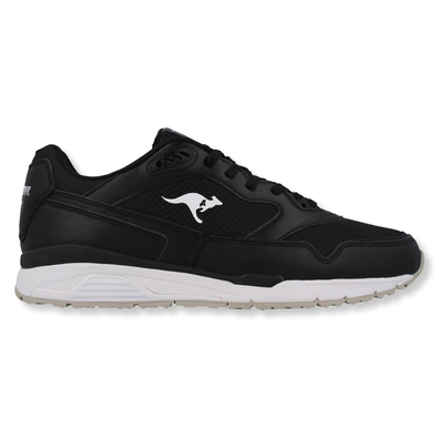 KangaROOS Ultimate Star OG productafbeelding