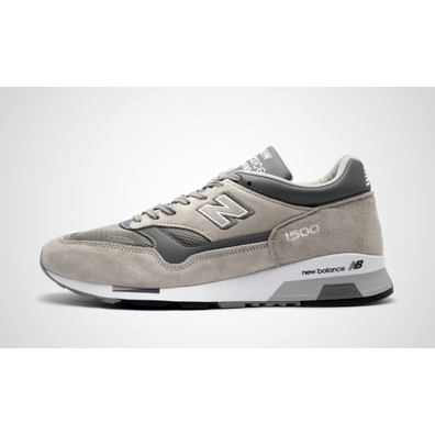 New Balance M1500PGL - Made in England productafbeelding