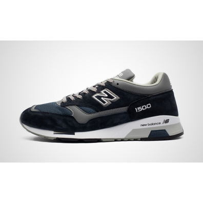 New Balance M1500PNV - Made in England productafbeelding
