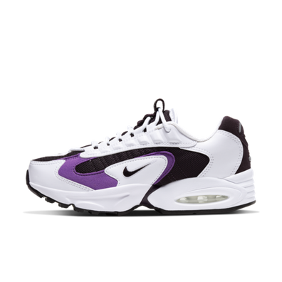 Nike WMNS Air Max Triax 96 productafbeelding