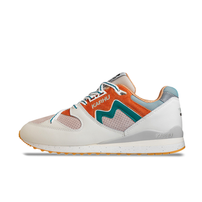 Karhu Synchron Classic 'Month of the Pearl' productafbeelding