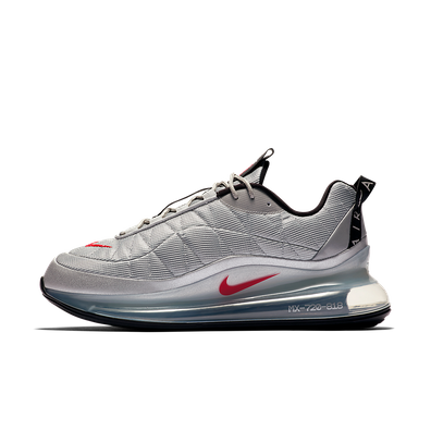 Nike MX-720-818 Air Max Celebration Pack 'Silver Bullet' productafbeelding