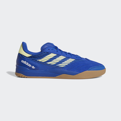 Adidas Skateboarding COPA NATIONALE productafbeelding