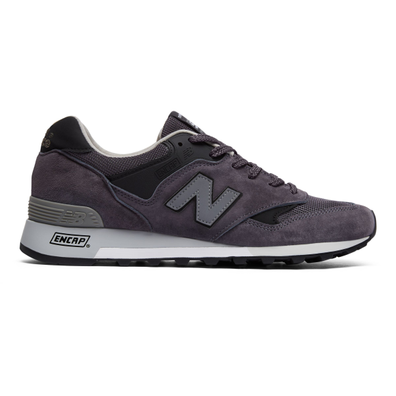 New Balance M577DGG Made in UK productafbeelding