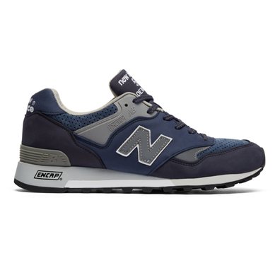New Balance M577NVT Made in UK productafbeelding