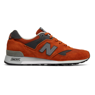 New Balance M577ORG Made in UK productafbeelding