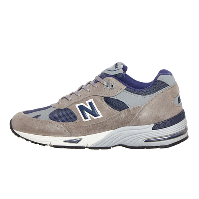 New Balance M991 ANG Made in UK productafbeelding