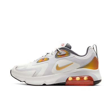 Nike Air Max 200 SE productafbeelding