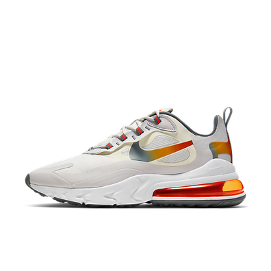 Nike Air Max 270 React SE productafbeelding