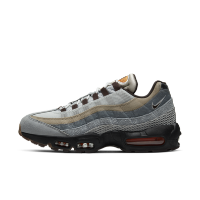 Nike Air Max 95 '110' productafbeelding