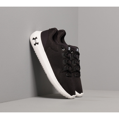 Under Armour W Ripple 2.0 Black productafbeelding