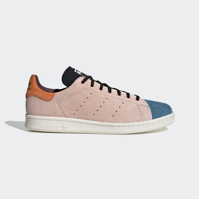 adidas Stan Smith Recon productafbeelding
