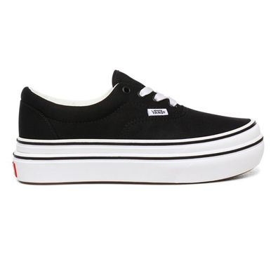 Vans Era Super Comfy productafbeelding
