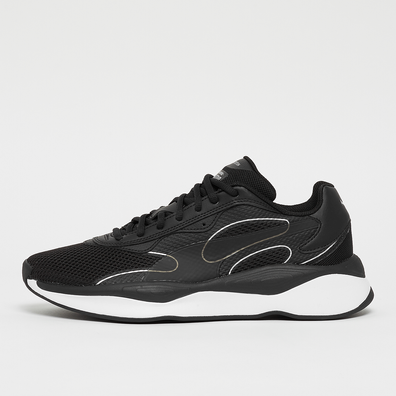 Puma Rs Pure Base Sportschoenen productafbeelding