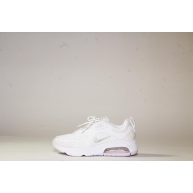 W Nike Air Max 200 productafbeelding