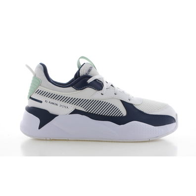 Puma RS-X Joy PS  Junior productafbeelding