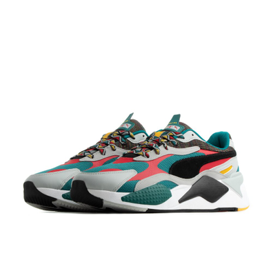 Puma RS-X Mix productafbeelding