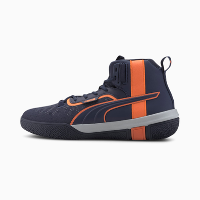 Puma Legacy Mm Basketball Shoes productafbeelding