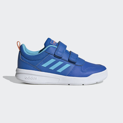 adidas Tensaurus Shoes productafbeelding