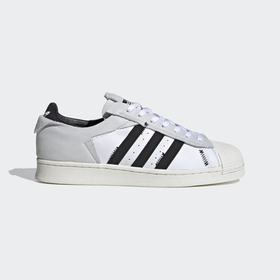 adidas Superstar WS2 productafbeelding