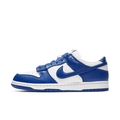 Nike Dunk Low SP 'Kentucky' productafbeelding