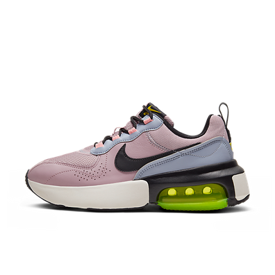 Nike Air Max Verona 'Plum Chalk' productafbeelding