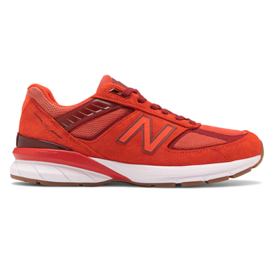 New Balance 990 low-top productafbeelding