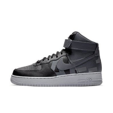 """Nike Air Force 1 High """"07 LV8 productafbeelding"""
