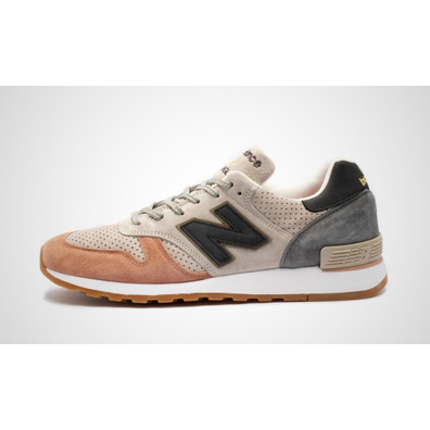 "New Balance M670YOR - Made in England ""Year of the Rat"" productafbeelding"