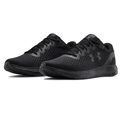 Under Armour Charged Impulse  productafbeelding
