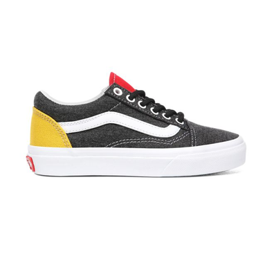 VANS Vans Coastal Old Skool  productafbeelding