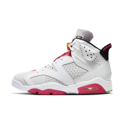 Air Jordan 6 Retro 'Hare' productafbeelding