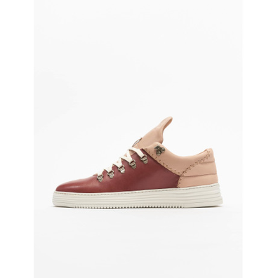 Filling Pieces Filling Pieces Mountain Cut productafbeelding