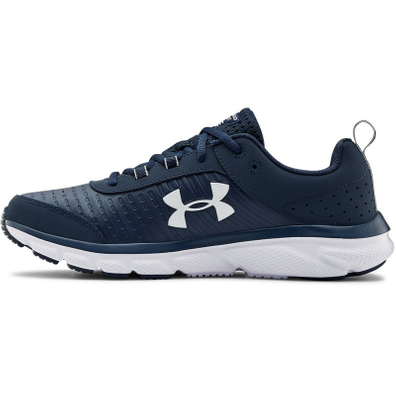 Under Armour Charged Assert 8 LTD  productafbeelding
