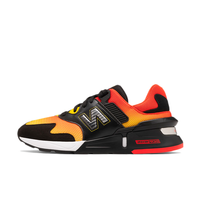 New Balance MS997 'Sunset' productafbeelding