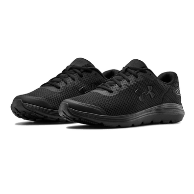 Under Armour Surge 2  productafbeelding