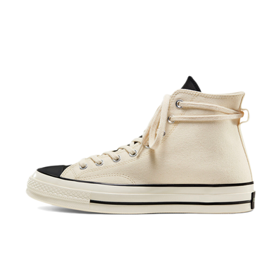 Fear of God X Converse Chuck 70 'Ivory' productafbeelding